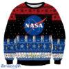 Lite Beer 3D Printed Christmas Sweatshirt